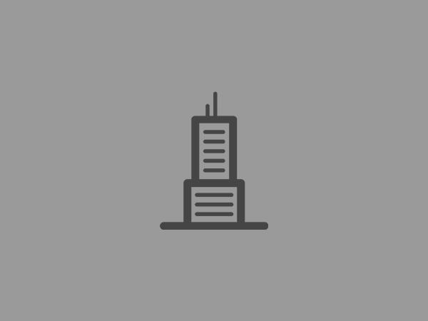 Casa da Torre