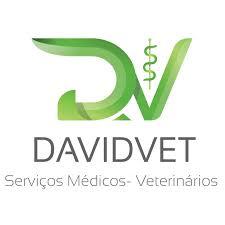 Davidvet - Serviços Médicos Veterinários