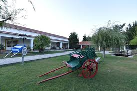 Quinta do Canavial