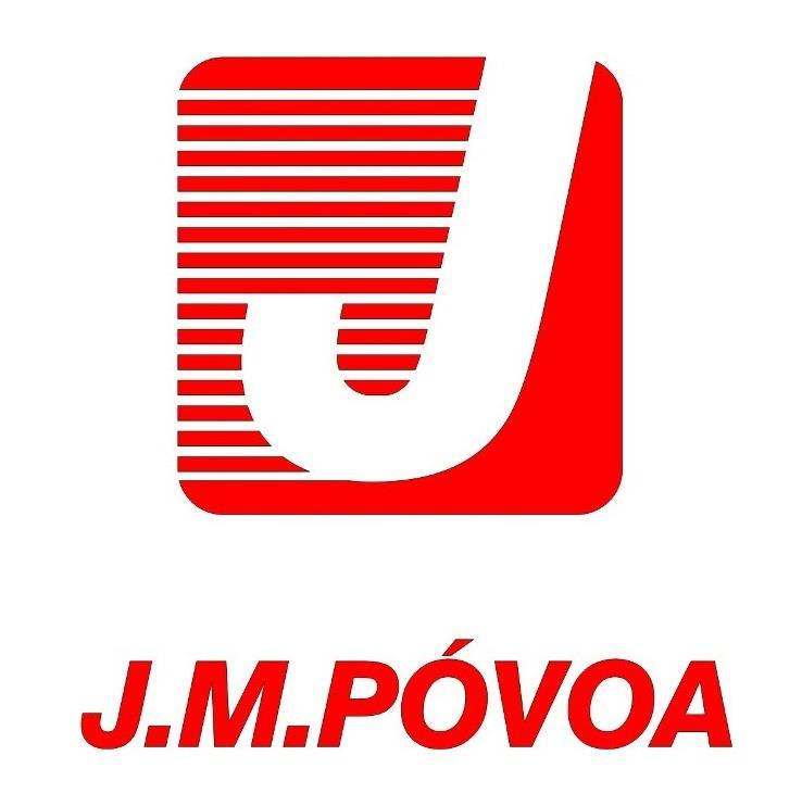 J. M. Povoa, Lda