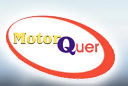 Motorquer