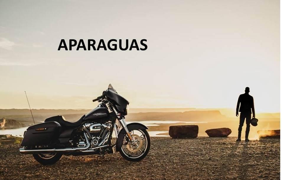 Aparaguas