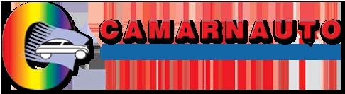 Camarnauto