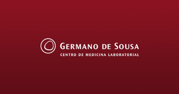 Análises Clínicas Germano de Sousa