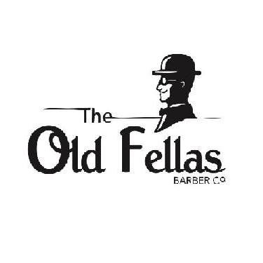 The Old Fellas Barber Cº