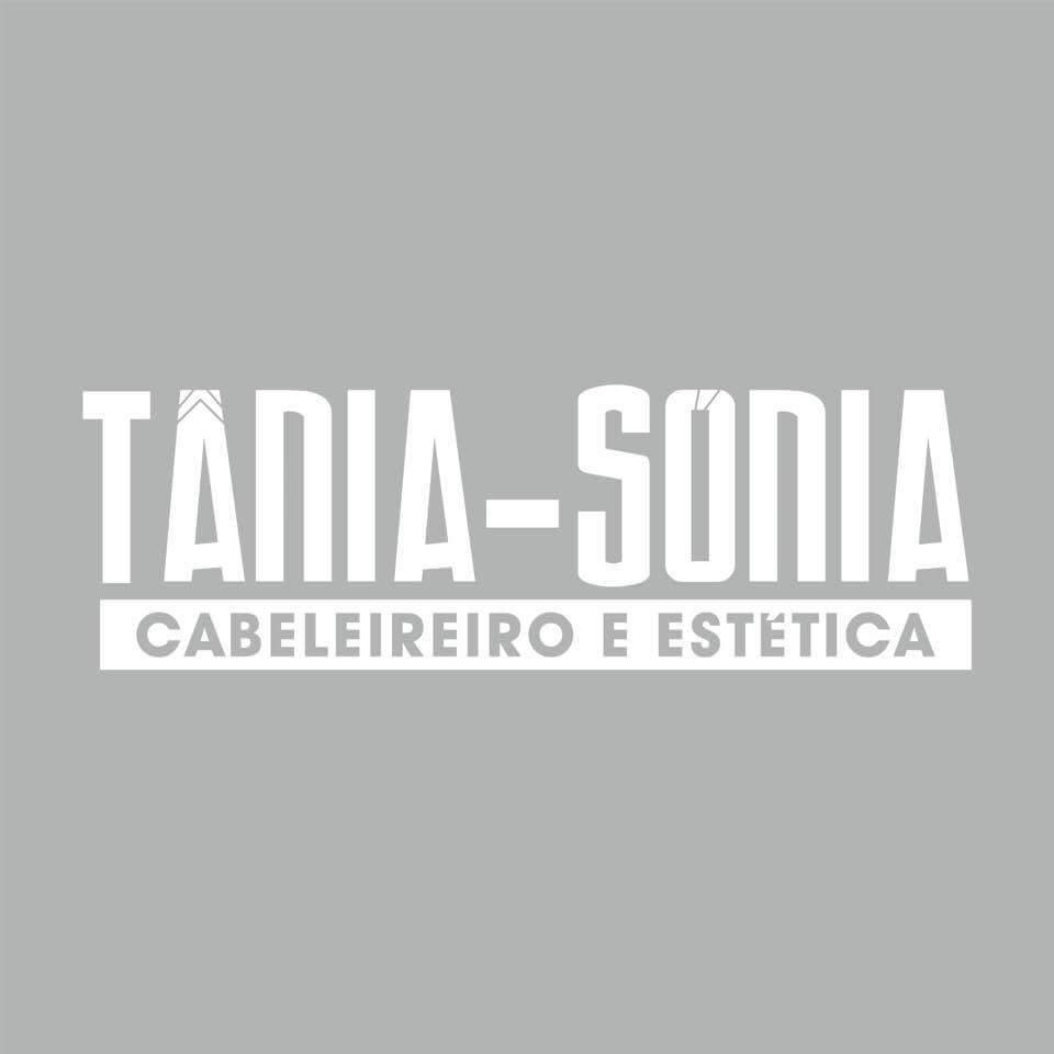 Tânia e Sónia