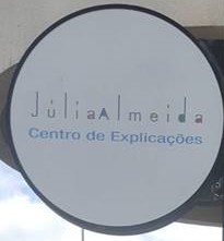 Centro de Explicações Júlia Almeida