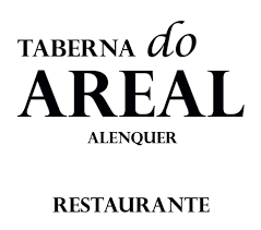 Taberna do Areal
