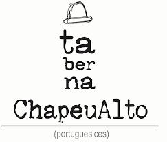 Taberna Chapéu Alto