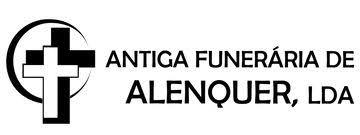 Antiga Funerária De Alenquer, Lda