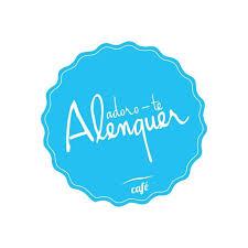 Adoro-te Alenquer