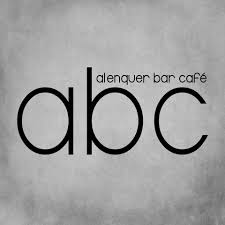 ABC (Alenquer Bar Café)
