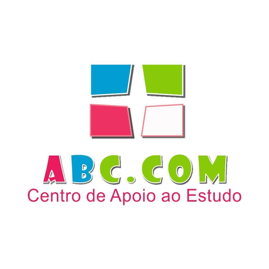 ABC- Centro de Estudos