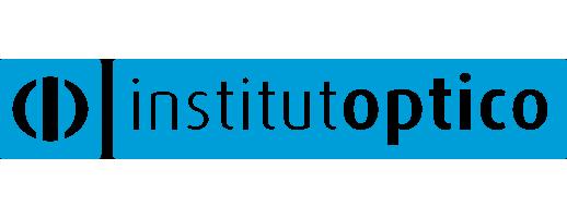 Instituto Óptico Alenquer