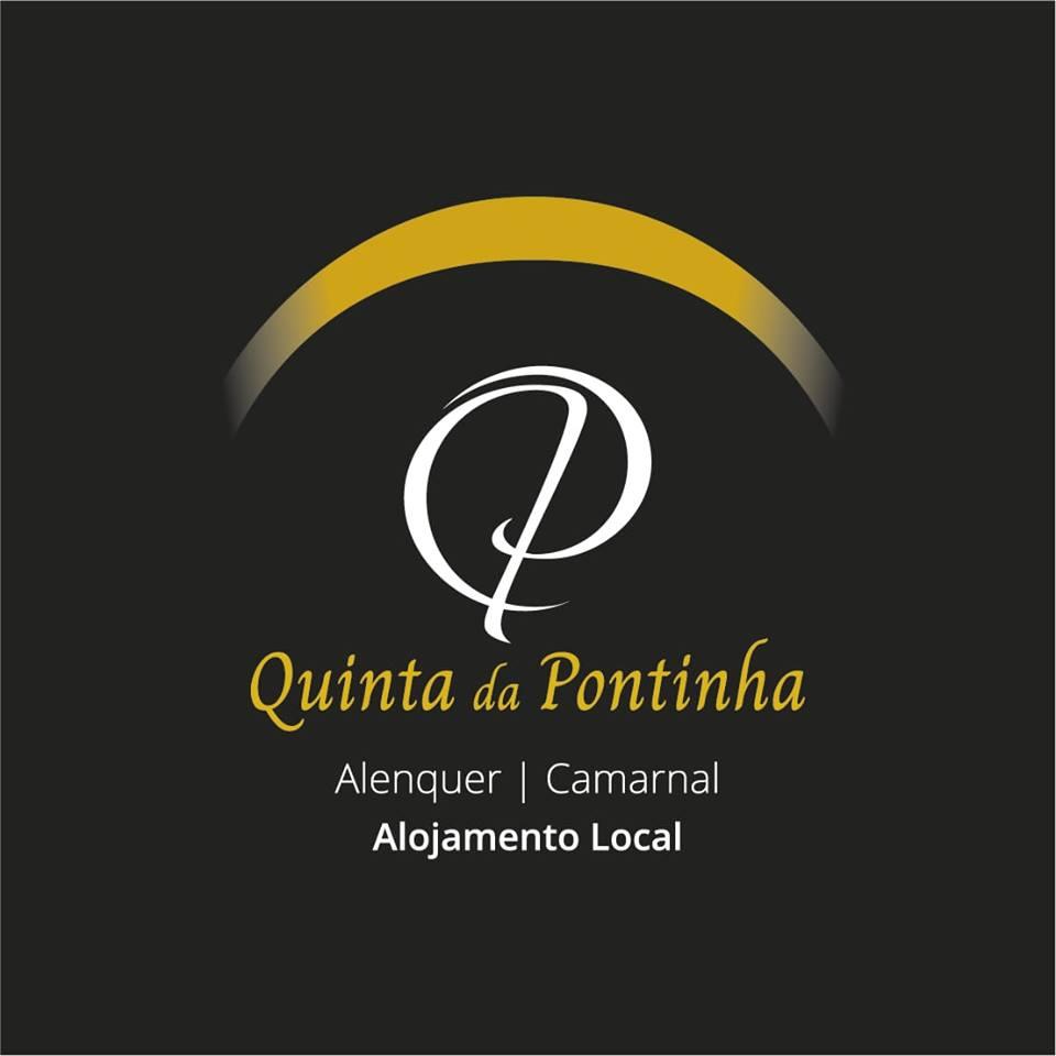 Quinta da Pontinha