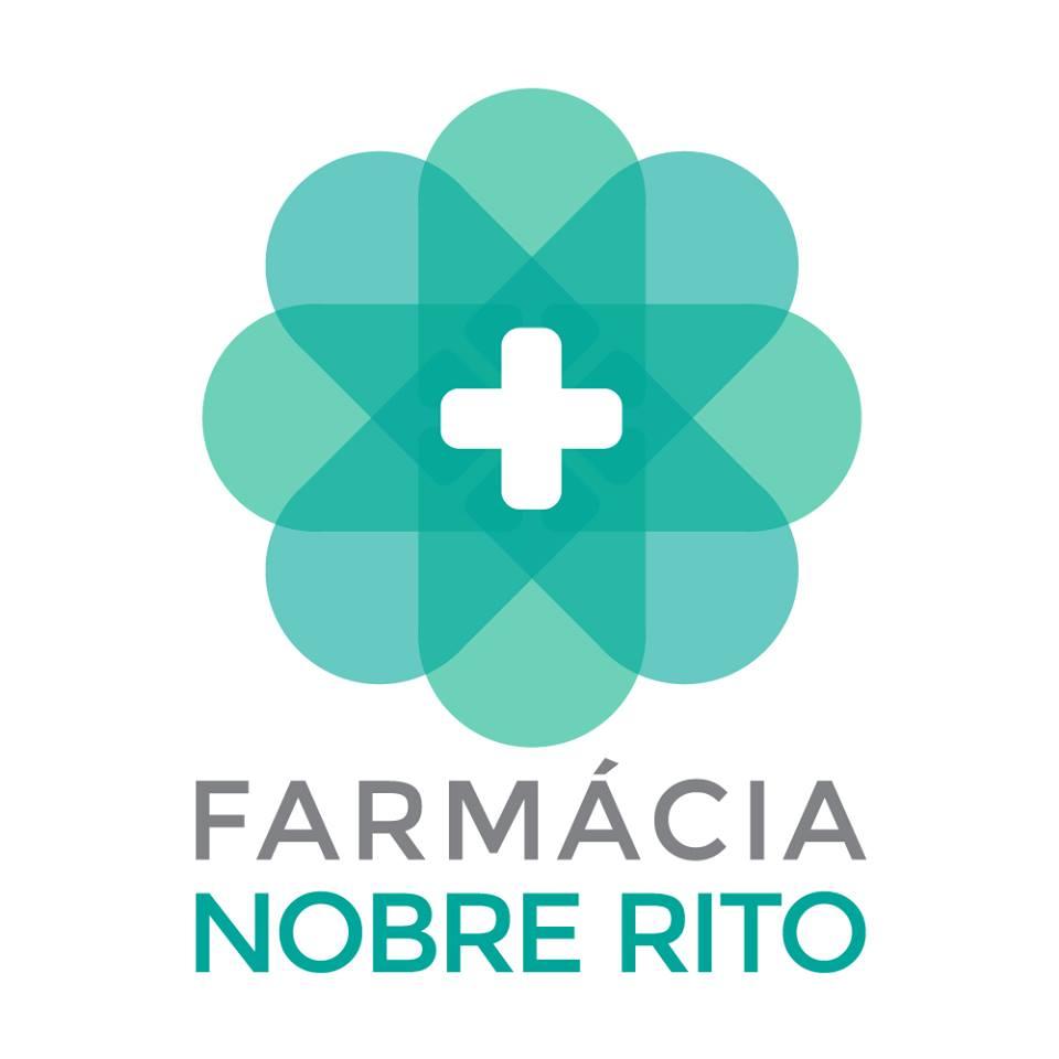 Farmácia Nobre Rito