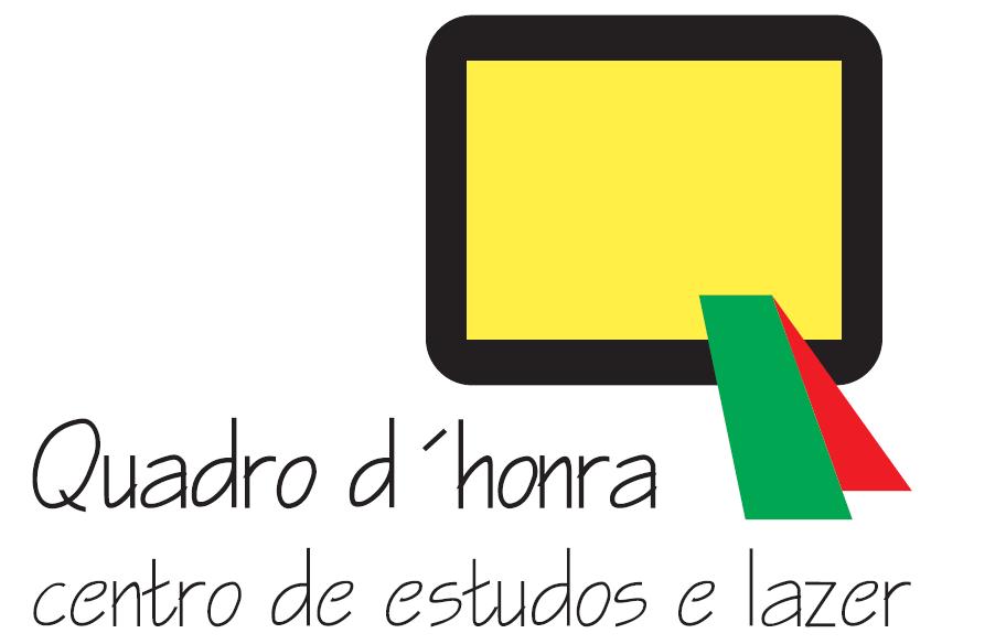 Quadro D' Honra- Centro de Estudos e Lazer