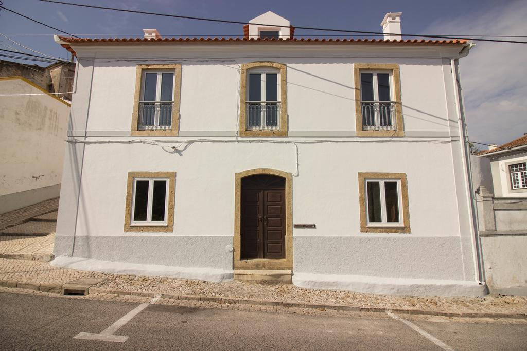 Casa da Vila Alta