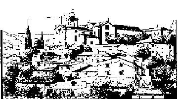 Papelaria Alenquerense