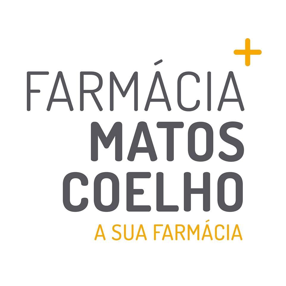 Farmácia Matos Coelho