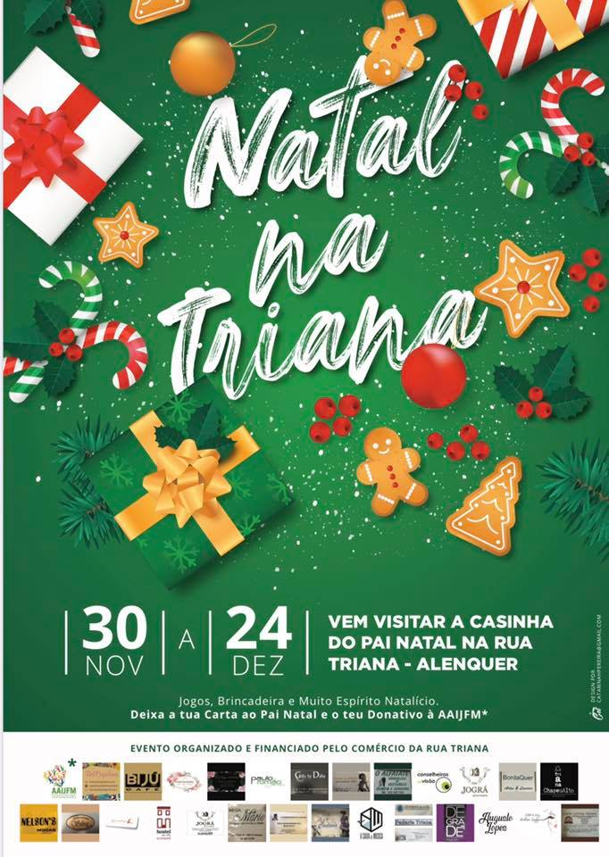 Natal na Triana
