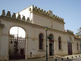 Biblioteca Municipal de Alenquer