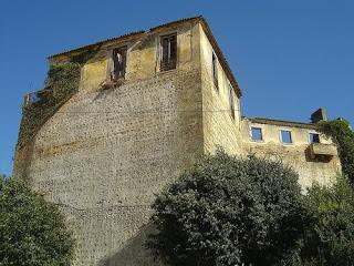 Torre da Couraça