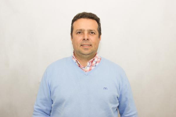 Micael Correia