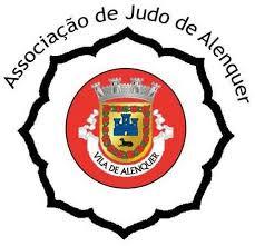 AJKA - Associação de Judo de Alenquer – Secção Alenquer do Judo Clube de Lisboa