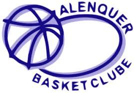 Alenquer Basket Clube