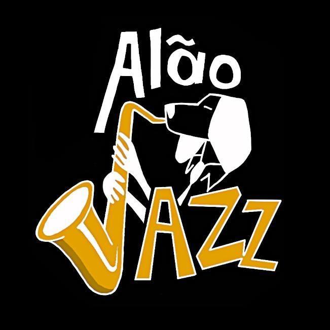 AlãoJazz