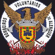 Associação Humanitária dos Bombeiros Voluntários de Alenquer